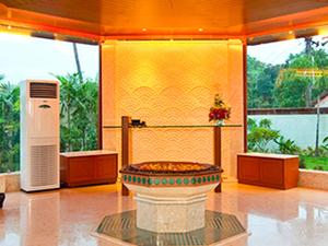 White Pearl Suites, Goa Photos