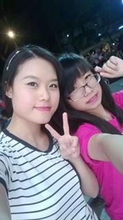 Mink Tran