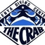 Diving TheCrab