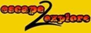 Escape2explore Ltd.