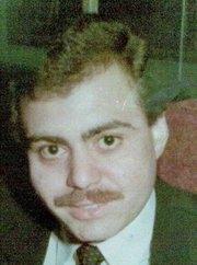 Ashraf Nabil