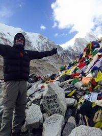 Scenic Nepal Treks Photo