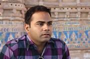 Dharm Bhargava