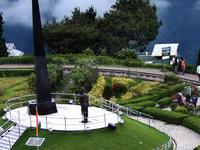 Taste of Hill - Darjeeling and Gangtok