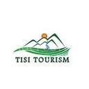 Tisi Tourism