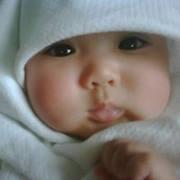 Kim Suhyr