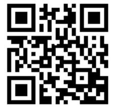 1f820906a484d453607cd8f423632abe