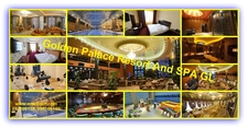Golden Palace_