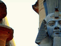 Egypt Tours - Egypt Splendor