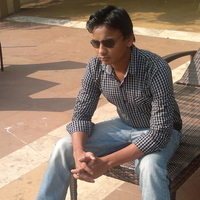 Biswajit Rout