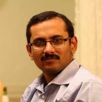 Pradipta Basu