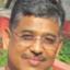 Prasanta Choudhury