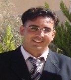 Mohammad Al-Salameen