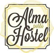 Alma Porto Hostel
