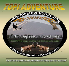 Topi Adventure Tours Safaris