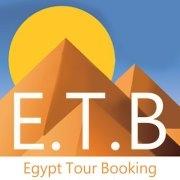Egypttourbooking Hurghada