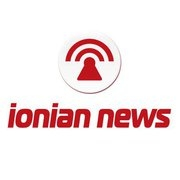 Ioniannews Gr