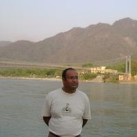 Deepak Kathuria