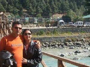 Showkat Tours and Travels Srinagar Package Photos