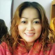Ying Wanicha