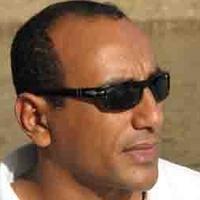 Khaled Reyad