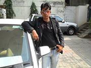 Roopendra Patel