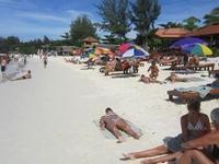 Langkawi Snorkeling and Sunset Cruise Tour
