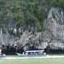 Langkawi Geopark 1