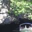 Langkawi Geopark 5