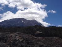Safari & Mt. Kilimanjaro Tour