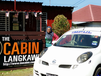 Langkawi Couple Packages
