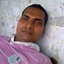 Firoz Aalam