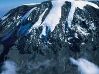 Kilimanjaro Climbing Via Lemosho Route