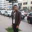 Yassine Bourahla