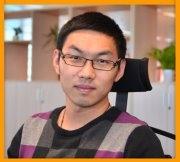 Yanbiao Duan