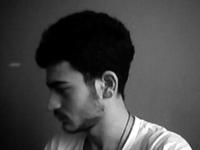 Ahmet Mutlu