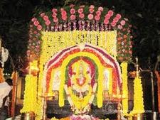 Sowthadka Ganapathi