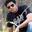 Vikram Parmar