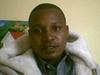 Trust Tours Tanzania Photo