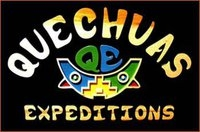 Quechuas Expeditions