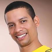 Yasmany Perez
