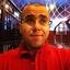 Mohamed Bedewy