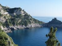 Naples Shore Excursions