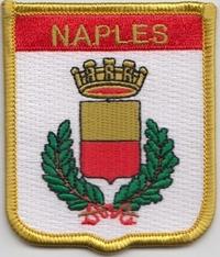 Naples Tours