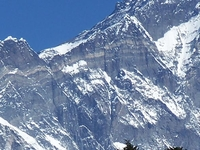 Everest Base Camp full On-board Package $1060PP
