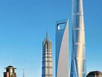 Shanghai,Xian,Beijing Tour(7 Days China Tour Package)