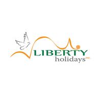 Liberty Holidays