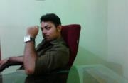 Sambit Mishra