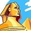 Egyptouring Trip