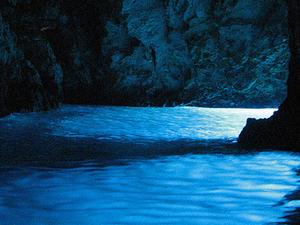 Blue Cave And Hvar Island Tour Photos